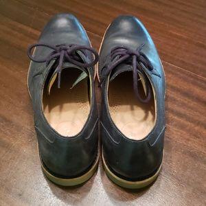 UGG Shoes - NEW UGG Hixson oxford shoe 10.5
